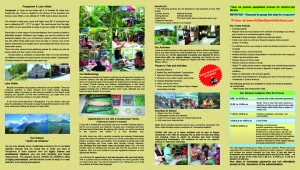Atitlan Spanish School Flyer1